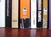 Las mejores bibliotecas para pedir libros para la U