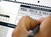 ¿Cómo postular a una casa de estudios con tu puntaje PSU de años anteriores?