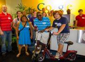 Hey! Universitario ¿te animas a desafiar a Google?