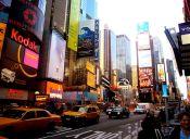 Cómo un ensayo sobre multilingüismo te puede llevar a Nueva York