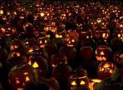 ¡Noche de Halloween! ¿Dónde ir a celebrarlo?