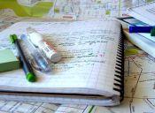 Fin de semestre: ¿a qué lugares puedes ir a estudiar?