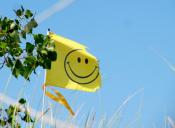 10 cosas (científicamente comprobadas) que te harán feliz - Parte 1