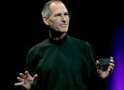 ¿Necesitas motivación? Las citas más inspiradoras de Steve Jobs