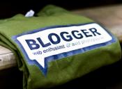 ¿Aún no tienes un blog? 10 razones para que optes por uno