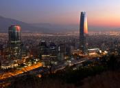 Santiago es la 6° ciudad más cara para vivir en Latinoamérica