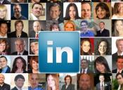 Ejecutivo de LinkedIn entrega el mejor consejo para usar la red social