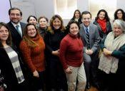 Mujeres emprendedoras se reúnen en evento Pyme