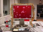 Historias de oficina: Un milagro de Navidad