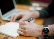 Fin de año: un buen momento para replantearse los objetivos laborales