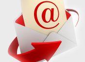 ¿Qué hago para que mi campaña de email marketing sea exitosa?