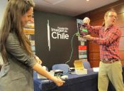 Start-up Chile abrirá su primera convocatoria de 2015 en Enero