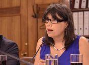 Ministra del Trabajo aseguró que la Reforma Laboral es un buen proyecto para Chile