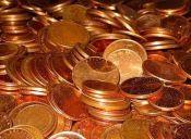 Mentalidad millonaria: Claves para obtenerla