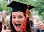 MBA: ¿Qué es y cuándo es momento de hacerlo?
