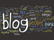 Consejos para ganar dinero con tu blog personal