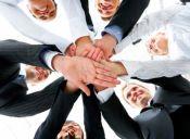 ¿Cuáles son las nuevas exigencias de un gerente de Recursos Humanos en Chile?