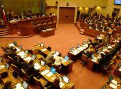 Cámara de Diputados aprueba salario mínimo de $210 mil pesos