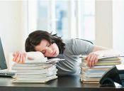 3 buenos hábitos para dormir que debes aprender