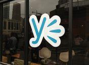 Yammer: la red social dedicada a los empresarios