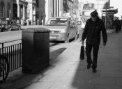 Crisis del trabajador mayor y el miedo al despido