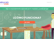 5 plataformas de crowdfunding para financiar tus ideas
