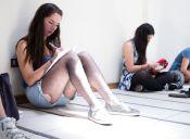 Las 10 universidades chilenas con los aranceles más bajos
