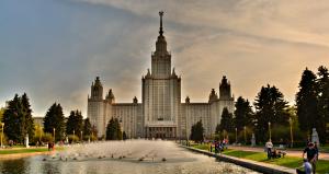 Las 10 universidades más bonitas del mundo