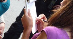 12 mitos sobre estudiar periodismo