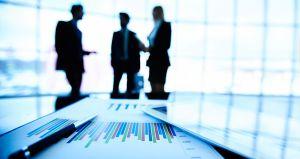 ¿Qué tan saturada está la carrera de ingeniería comercial?