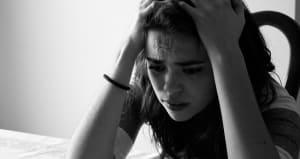 ¿Cómo vencer la depresión del domingo?