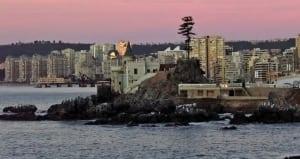 10 cosas que debes saber si te vas a estudiar a Viña del Mar