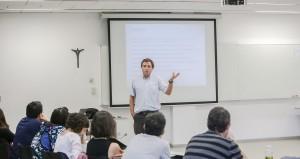 Las 5 mejores universidades para estudiar Ingeniería Civil en Chile