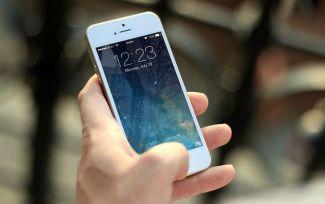 14 cosas que pasan cuando pierdes tu celular