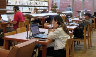 ¿Qué universidades, IP y CFT se encuentran acreditados?
