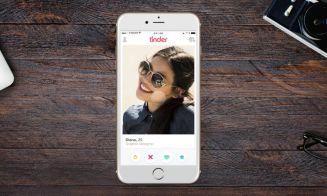 Tinder Social: la nueva función para armar grupos de amigos