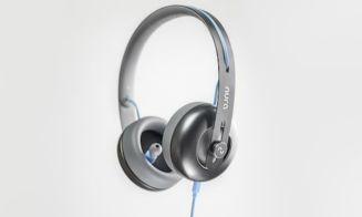 Nura: los audífonos que aprenden y se adaptan a tus oídos