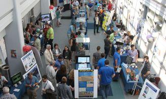 Inscríbete y participa en el Taller Abierto de Política Científica
