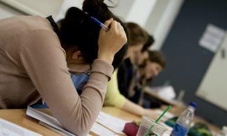 Carreras pedagógicas tuvieron un aumento de 28 % con respecto al año anterior