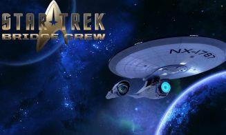 Netflix anunció estreno de serie Star Trek de CBS en 188 países