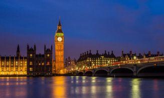 Postula a las Becas Chevening para complementar tus estudios en Reino Unido