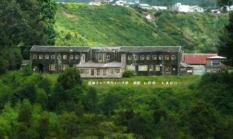 Universidades regionales lideran ranking de transparencia entre instituciones estatales