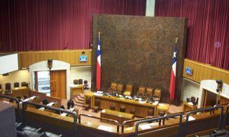 Comisión de Educación rechazó legislar Proyecto de Educación Superior