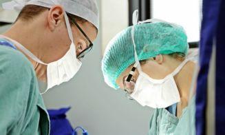 7 cosas que amo y odio de estudiar Obstetricia