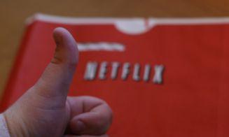 ¿Cuáles son las últimas novedades que nos trae Netflix?