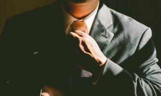 43 % de titulados chilenos no trabaja en la profesión que estudió
