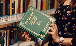 12 cosas que pasan cuando estudias una carrera humanista