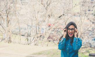 12 signos que indican que eres el hipster de tus amigos