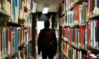 ¿Qué diferencia hay entre Licenciatura y Pedagogía en Historia?