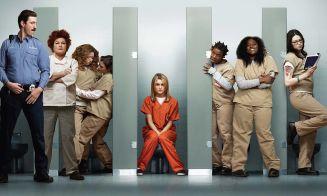 15 razones por las que amamos Orange Is The New Black